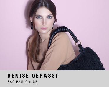 Denise Gerassi