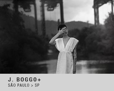 J.Boggo+