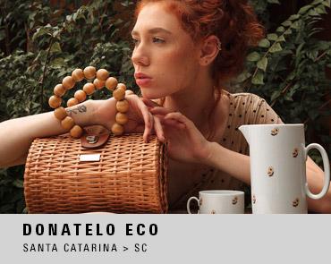 Donatelo Eco