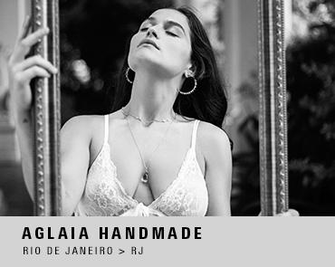 Aglaia Handmade